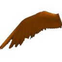 Boutique wings er.png