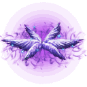 Boutique wings sm.png