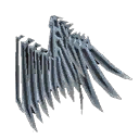 Boutique wings wod.png