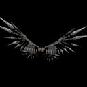 Boutique wings wots.png