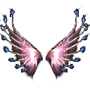 Solemn Feathers.png