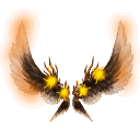 Unknown fly1.png