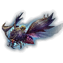 Unknown fly14.png