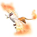 Unknown fly15.png