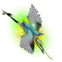 Unknown fly16.png