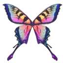 Unknown fly4.png