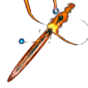 Unknown fly6.png