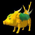 Pigsly Pigsworth