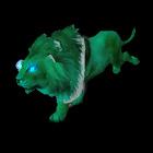 Purgatory Lion Lord